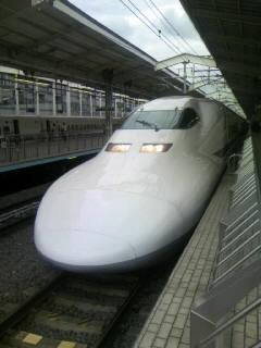 京都どすえ