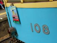 P1040182