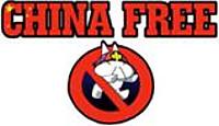 Chinafree2