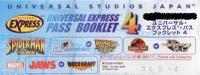 Expresspass41