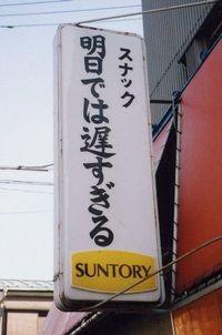 Photo_393