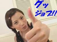 Photo_452